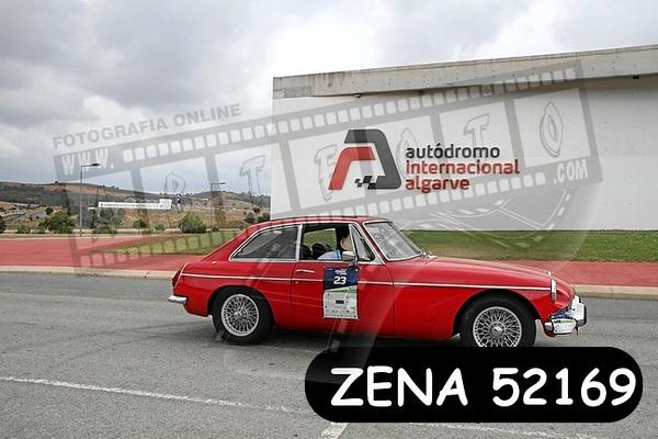 ZENA 52169.jpg
