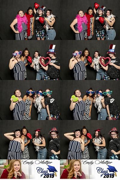 Emily Grad Party Photobooth-0048.jpg
