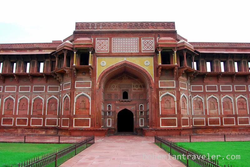 inside Agra Fort.jpg