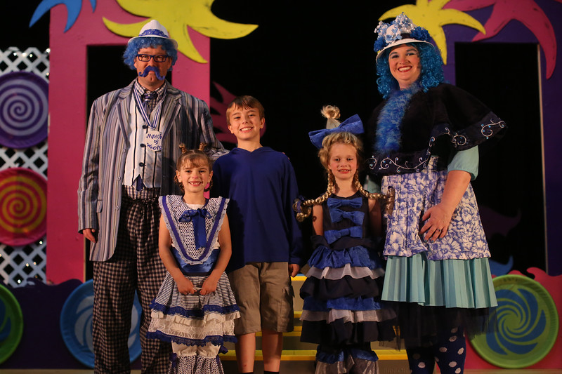AFTPhotography_2016Seussical159.jpg