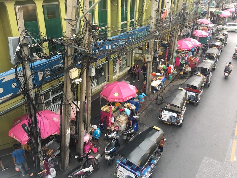 overhead-view-soi-ari-bangkok.jpeg