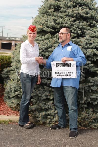 09-25-13 NEWS Moose donation