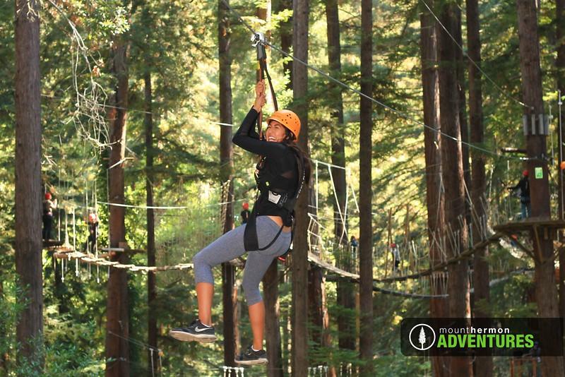 sequoiazip_1473445444987.jpg