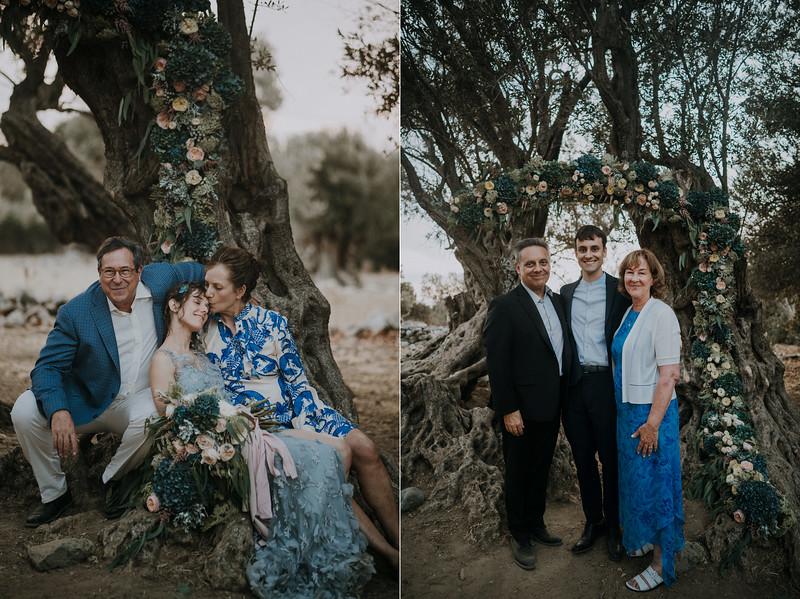 Tu-Nguyen-Destination-Wedding-Photographer-Naxos-Videographer-Claire-Nick-319.jpg