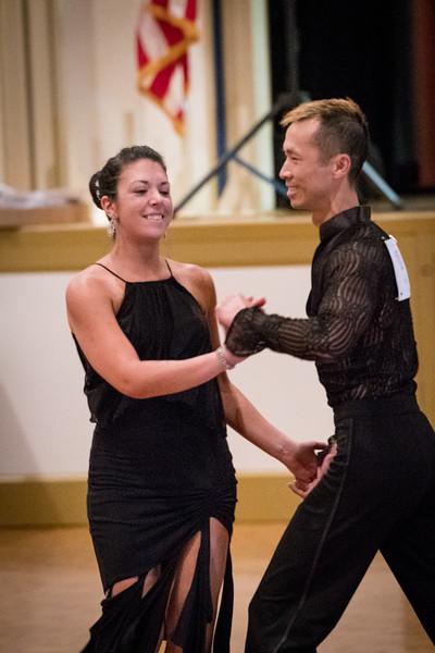 RVA_dance_challenge_JOP-13341.JPG