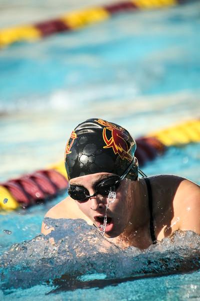 181111 CMS vs Chapman Swimming Diving-666.jpg