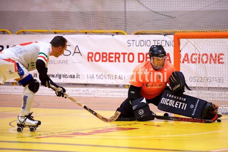 18-10-20_Correggio-Montebello20