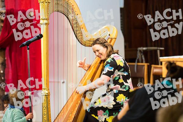 Bach to Baby 2018_HelenCooper_Wimbledon-2018-03-24-3.jpg