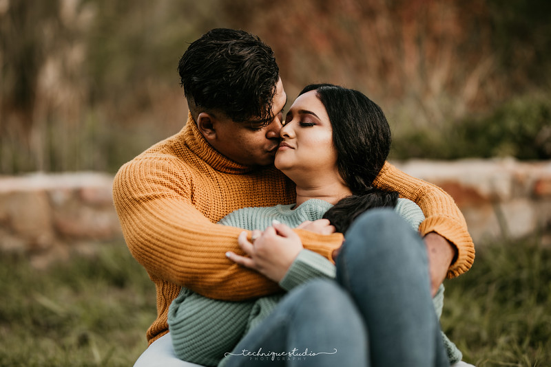 25 MAY 2019 - TOUHIRAH & RECOWEN COUPLES SESSION-285.jpg