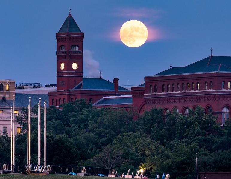 Full Moon July 4_large-5.jpg