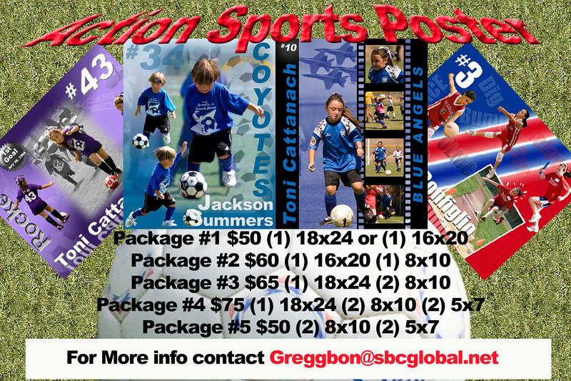 aaa-smug Action Sport poster.jpg