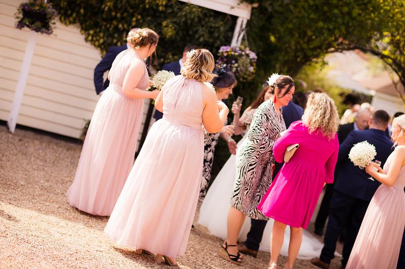 Wedding_Adam_Katie_Fisher_reid_rooms_bensavellphotography-0319.jpg