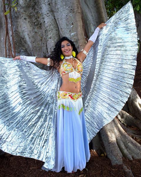 Belly Dancer 1.jpg