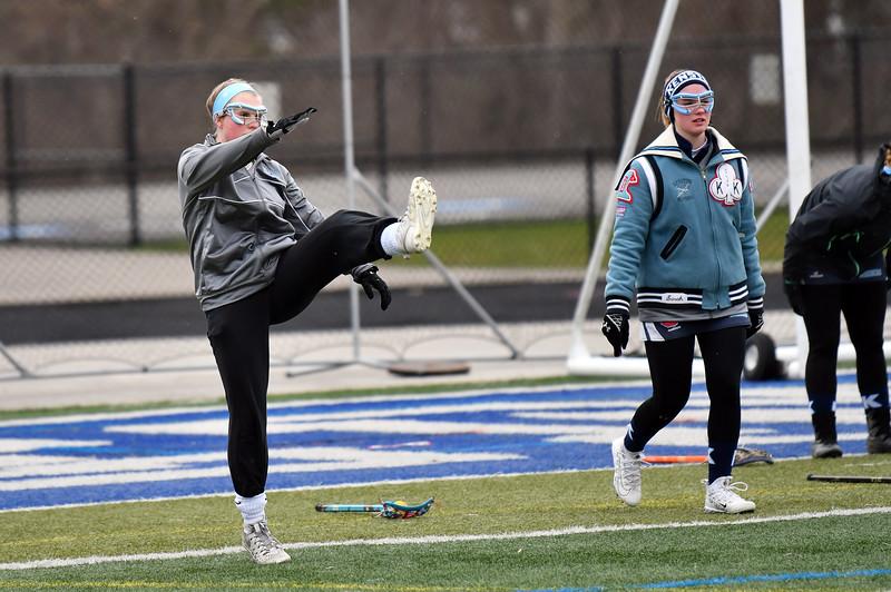 girls_lacrosse_5366.jpg