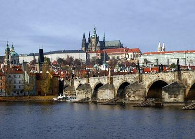 Prague 2006