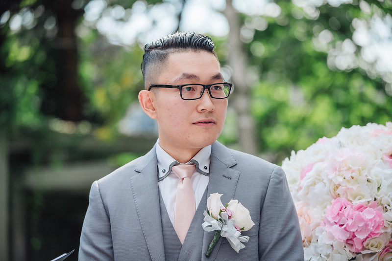 2018-09-15 Dorcas & Dennis Wedding Web-527.jpg