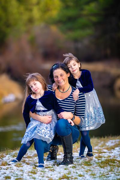 Mather Family-15.jpg