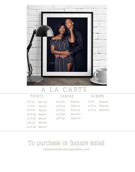 print pricing (1).jpg