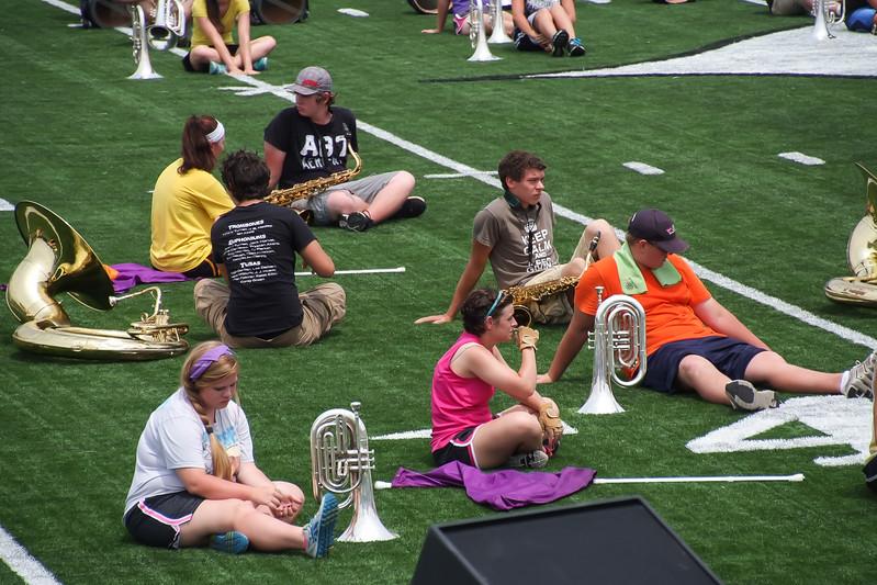 Band Camp 2013-168.jpg