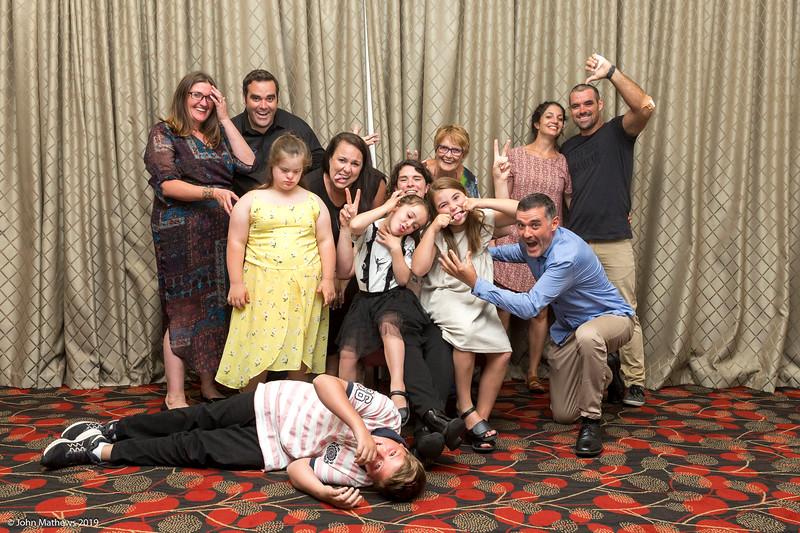 20190323 Shanahan family at Keane Family Reunion _JM_2263.jpg