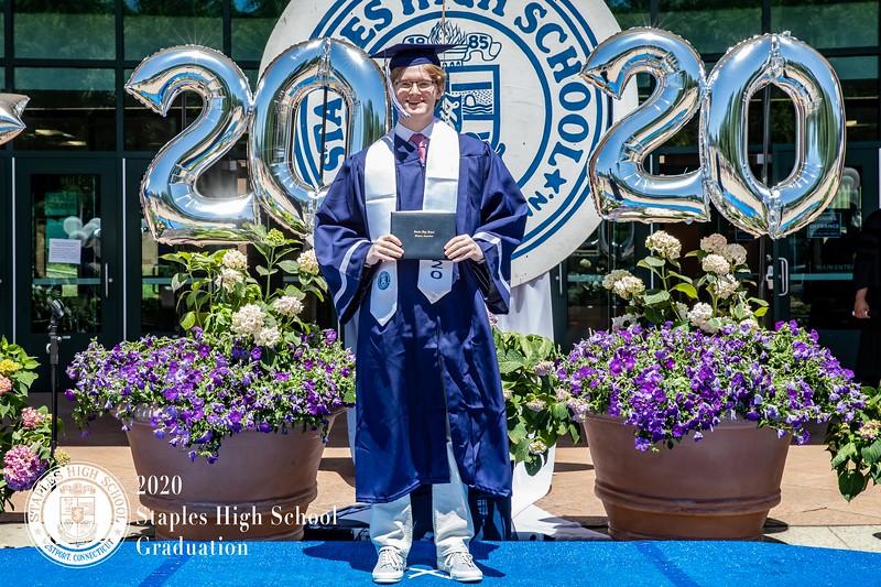 2020 SHS Graduation-1138.jpg