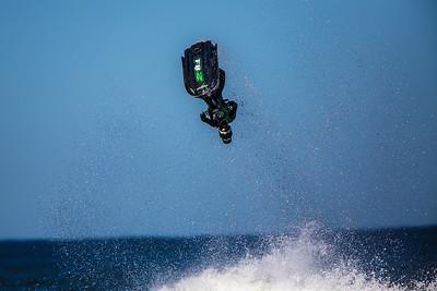 Blowsion Surf Slam - Jon Currier Photography-1Q9A0063