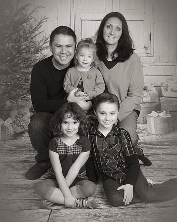 2015 November family JCP