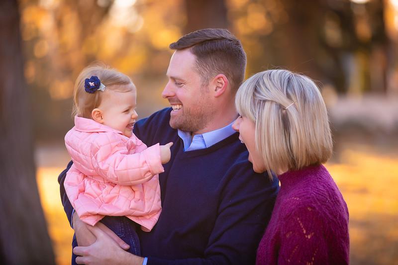 Creighton Family 2019-64.jpg