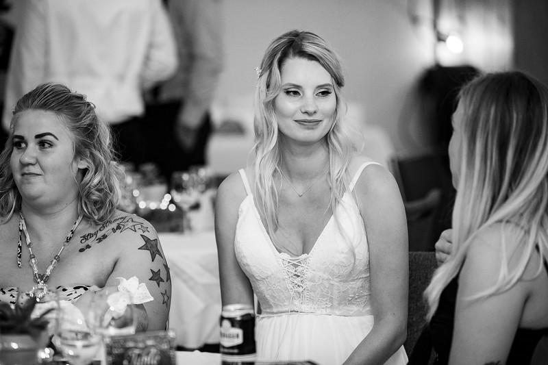 salmon-arm-wedding-photographer-highres-3762.jpg