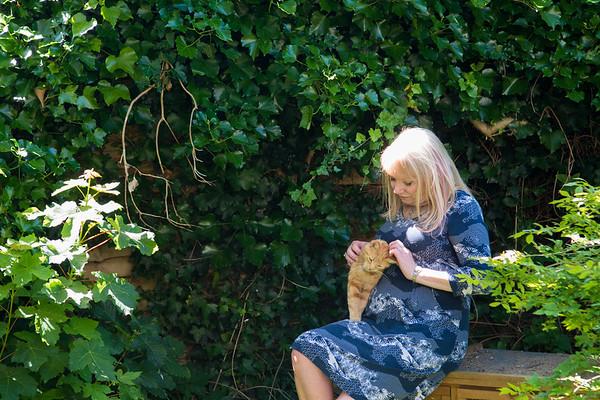 Janine Lowe Beach-298.jpg