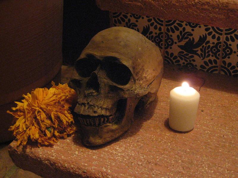 2008.11 Dia de los Muertos 083.jpg