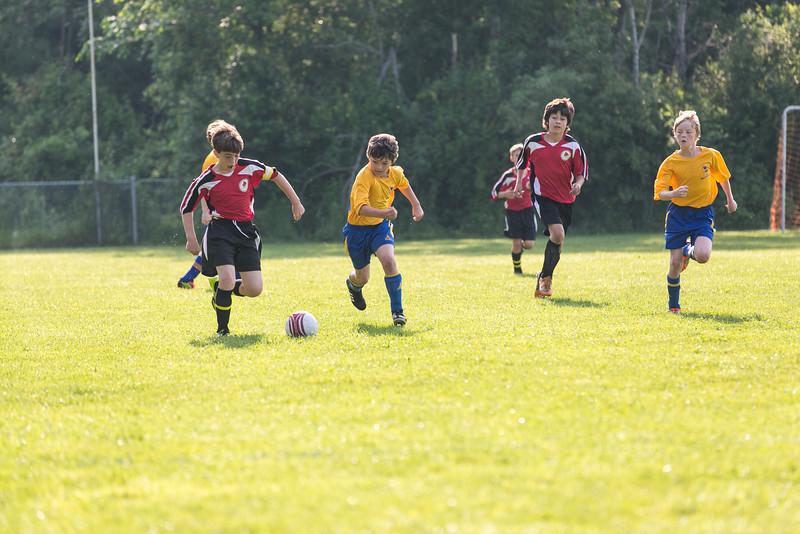amherst_soccer_club_memorial_day_classic_2012-05-26-00806.jpg
