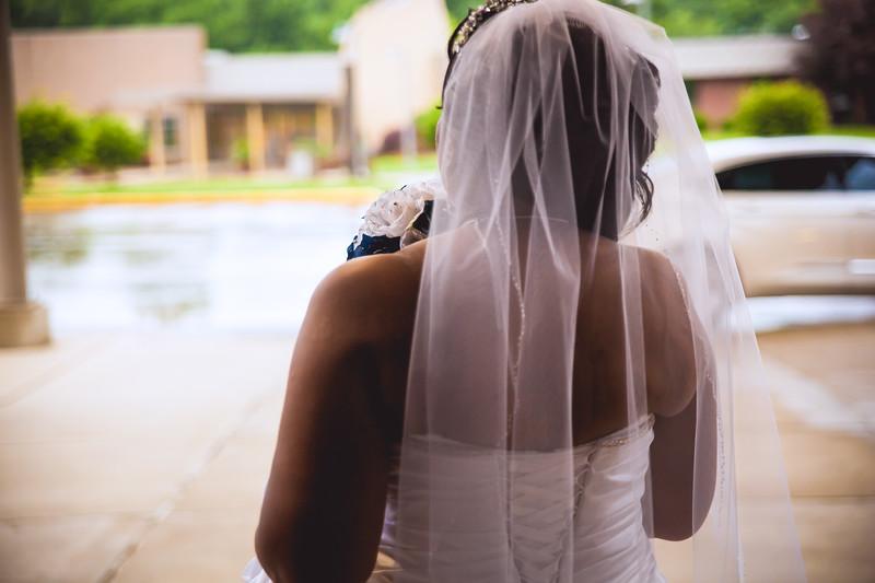 Hardy Wedding-3369.jpg