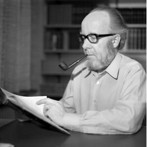Dr. h.c. Josef Zihlmann
