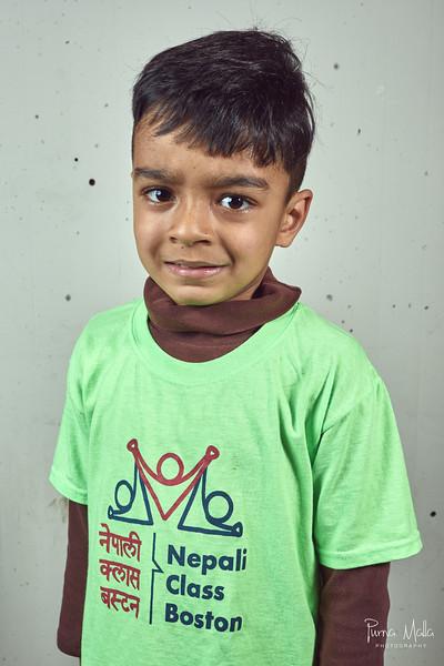 NCB Portrait photoshoot 21.jpg