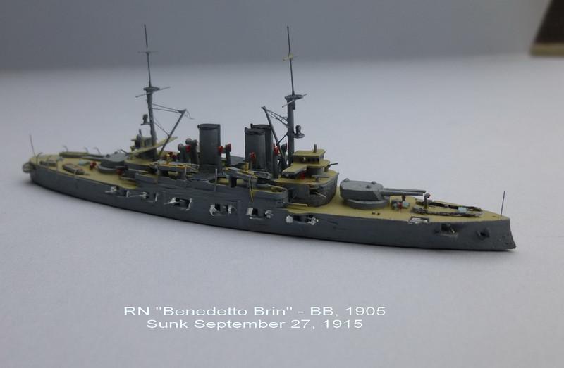 RN Benedetto Brin-04.jpg