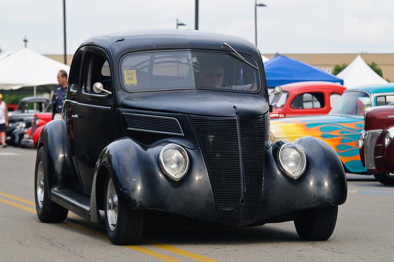 2011 Kentucky NSRA-2227.jpg