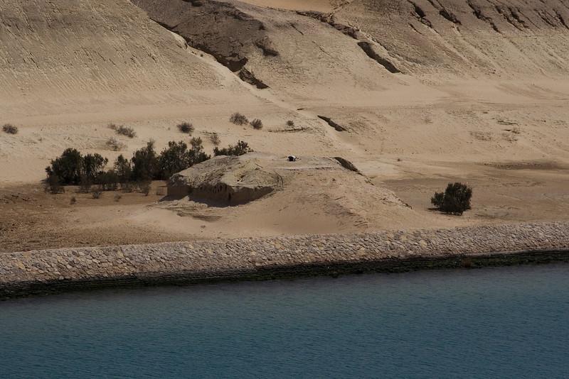 Beside the Suez 8.jpg
