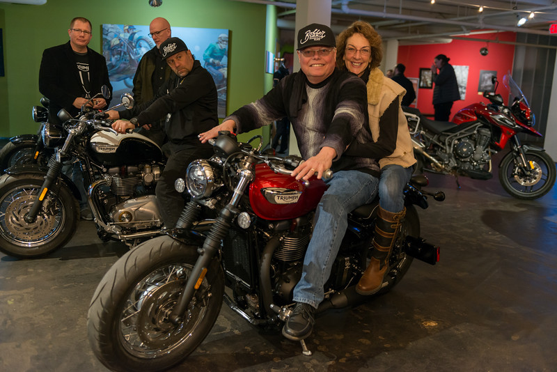 TriumphMotorcycles2017_GW-6189-227.jpg