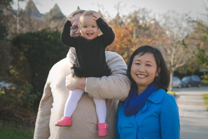 kei and family (1 of 1)-74.jpg