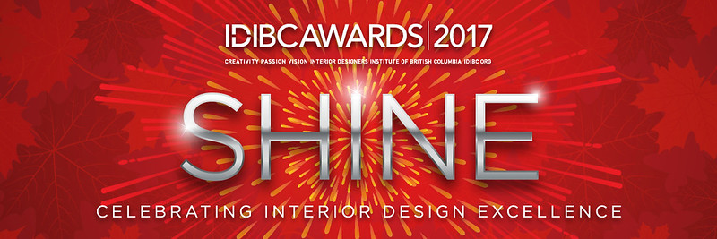 2017 IDIBC SHINE AWARDS