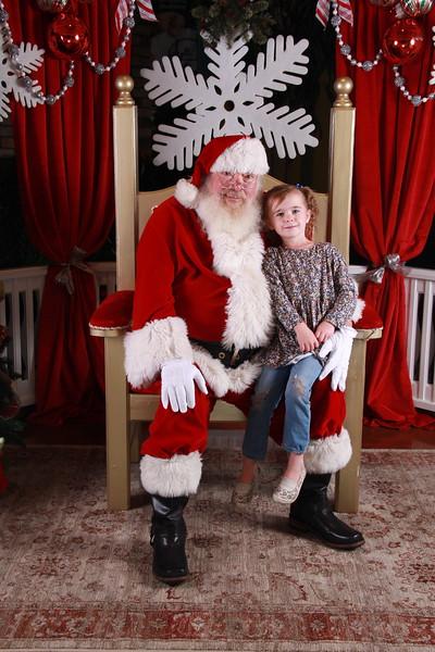 Santa Days-129.JPG