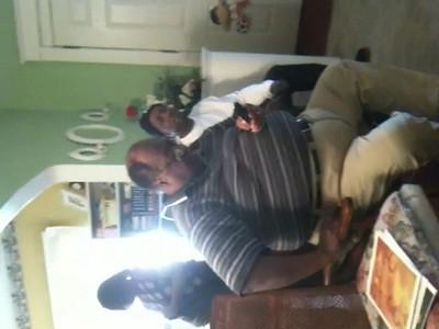 Family Video
