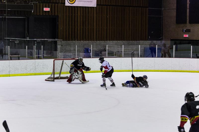 2018-04-07 Match hockey Thierry-0051.jpg