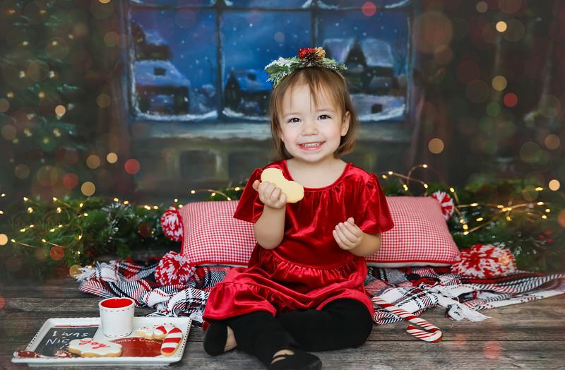 gttnewport_babies_photography_cakesmash-9063-1.jpg