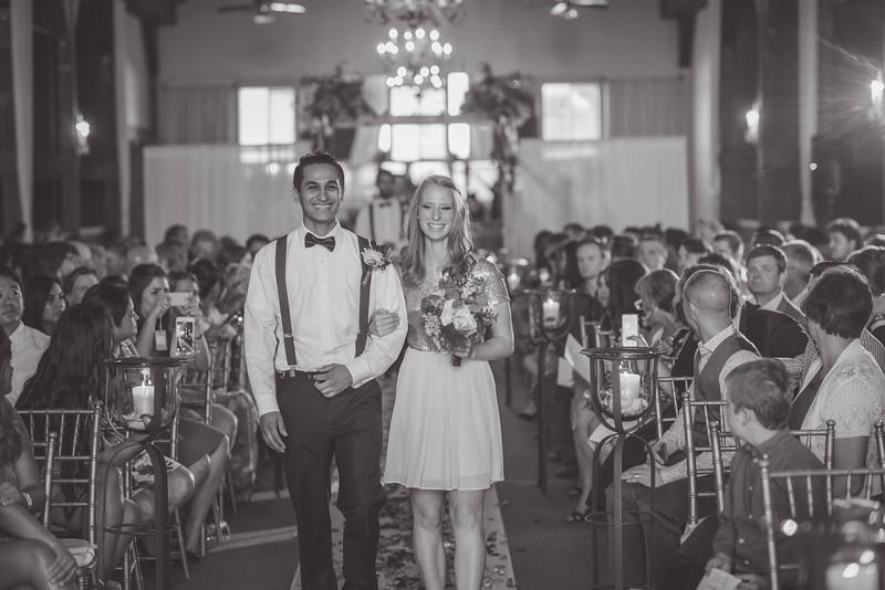 Wedding-976.jpg