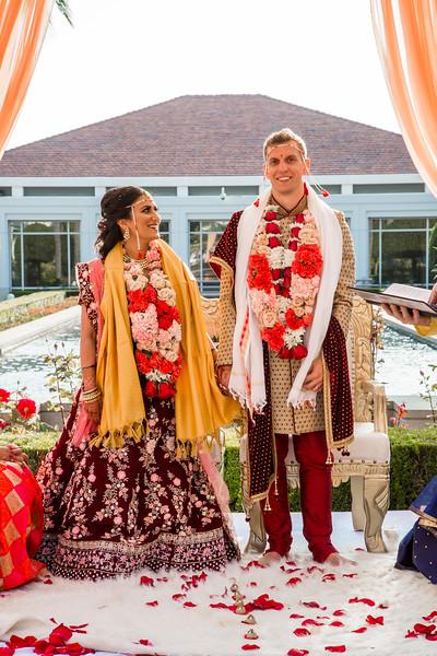 Wedding-2077.jpg