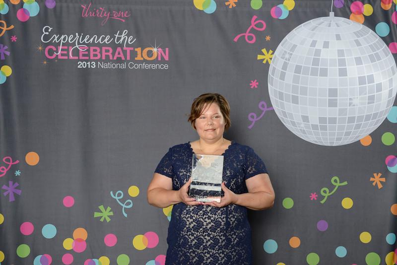 NC '13 Awards - A1-031_34974.jpg