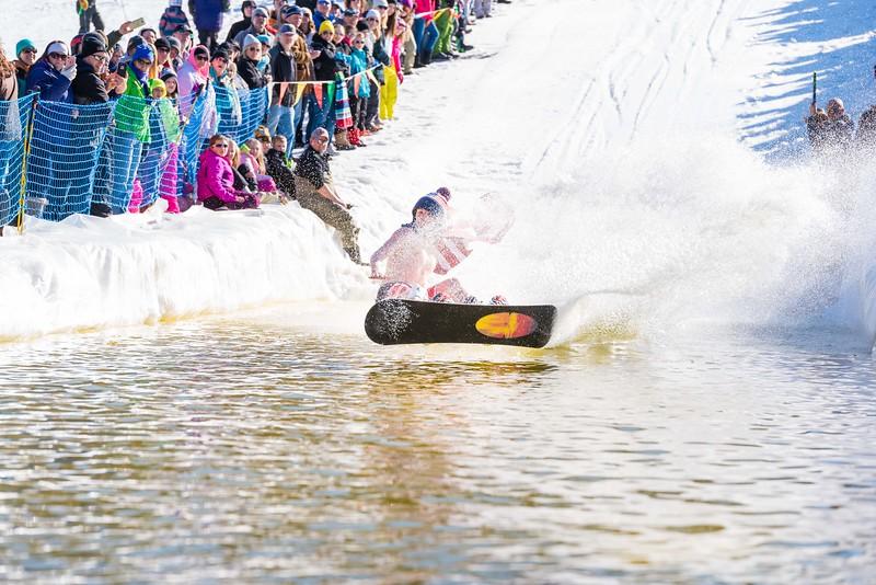 56th-Ski-Carnival-Sunday-2017_Snow-Trails_Ohio-3482.jpg