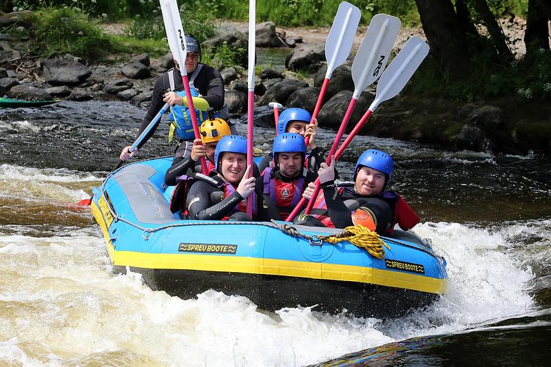 Rafting-0299.jpg